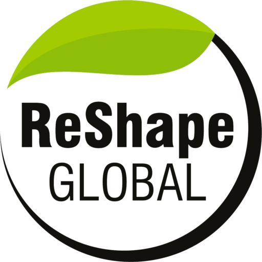 ReShape Global